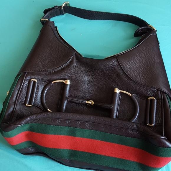 c016d5402f28 Gucci Bags | Authentic Purse | Poshmark